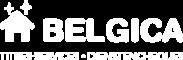 Belgica Dienstencheques