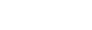 Belgica Titres-Services
